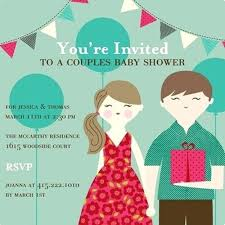 coed baby shower ideas for coed baby shower baby shower gift ideas
