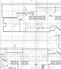 Revit Floor Plans by Can U0027t Print Transparency From Floor Plan In Revit 2013