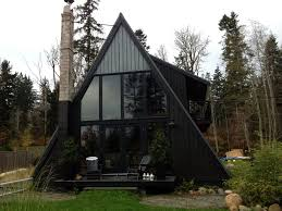 81 best a frame cabin images on pinterest a frame cabin a frame