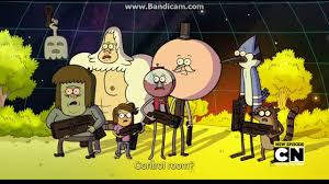 regular show season 8 ep 2 cool bro bots part 2