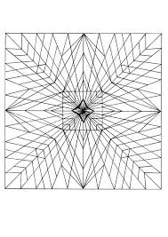 spring mandala coloring pages hellokids com