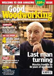 good woodworking magazine subscription let u0027s subscribe