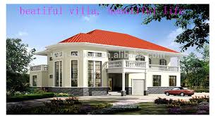 Villa Designs And Floor Plans Villa Design Building Floor Plan Buy Lightweight Brick Interior