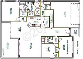 most efficient house plans best 25 energy efficient homes ideas on energy in most