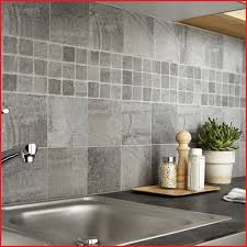 carrelage cuisine mur carrelage cuisine mur 161242 carrelage sol et mur gris vestige l 15