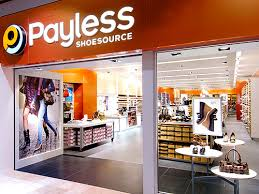 payless ca s boots update payless launches its payless gives shoes 4