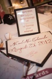 wedding platter guest book baseball bat guest book baseball wedding engaged events www