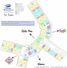 Php Map Mapping Out Blt Map Updated 11 22 Page 22 The Dvc Boards At
