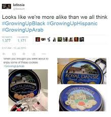 Grow Up Meme - what s it like to grow up black white mexican nigerian bengali