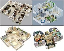Floor Plans By Address House Floor Plans By Address House Plans