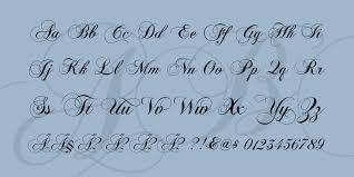 chopin script font 1001 fonts tattoo pinterest font 1001