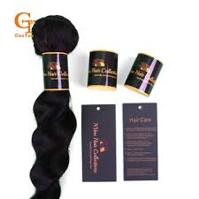 Sticker Hair Extensions by Compare Prices On Hair Extensions Names Online Shopping Buy Low