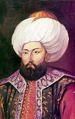 Ottoman Ruler Resourcesforhistoryteachers Whi 10