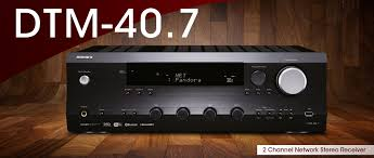 home theater receiver with bluetooth home integra home theater