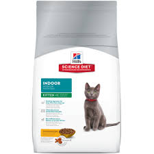 search hillspet com for products and articles hill u0027s pet