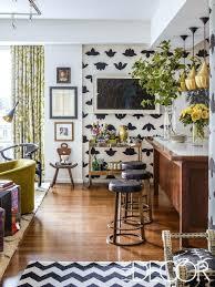 modern kitchen wallpaper ideas wallpaper for kitchen and dining room best kitchen wallpaper ideas