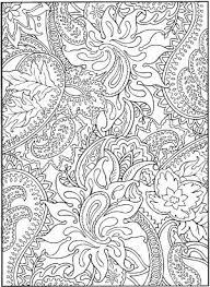 difficult coloring pages 2016 pict 52428 image result