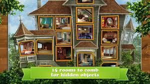 100 home design 3d outdoor and garden mod apk 3d home