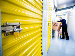 self storage widnes smart storage ltd
