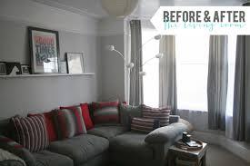 living room best grey living room design ideas grey living room