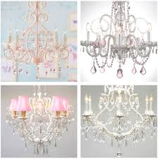 Chandeliers For by Bedroom Chandeliers For Girls Lightings And Lamps Ideas