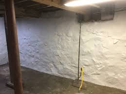 Basement Waterproofing Boston Basement Waterproofing