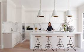 kitchen bar ideas great idea of counter kitchen bar stool wood top 9501 with regard to
