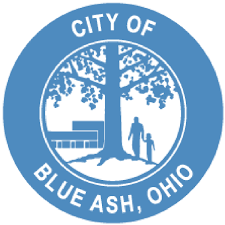blue ash color welcome to city of blue ash ohio