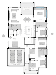 pool cabana floor plans seaside retreat floorplans mcdonald jones homes