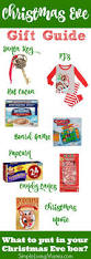 best 25 diy christmas eve box ideas on pinterest christmas eve