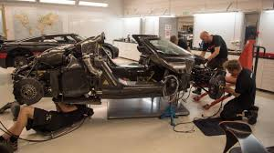 koenigsegg engine here u0027s why koenigsegg u0027s one 1 crashed at the u0027ring top gear