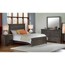 Bedroom Packages Canada Leons - King size bedroom set malaysia