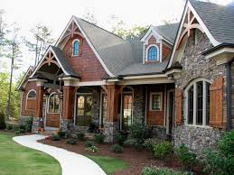 Rustic House Decoration  Best Farmhouse Style Ideas Rustic Home - Rustic modern home design