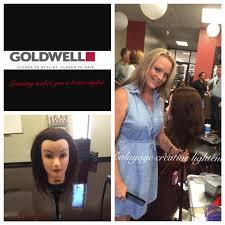 armstrong mccall hair show 2015 armstrong mccall beauty suplly shreveport louisiana beauty