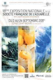 aquarelle facile magazine juillet 2017 aquarelle couleurs papier pinceaux masmoulin