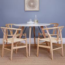 dining room furniture canada pertaining to dining room furniture
