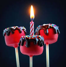 happy birthday candle happy birthday wishes candles pack of 15 at rs 439 pack