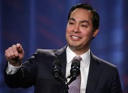 Twc Tv Listings San Antonio Tx Julian Castro Pac Triggers Possible 2020 White House Bid San