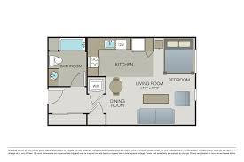 floor plans park20