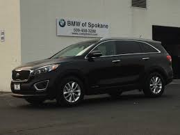 new and used kia sorento for sale in spokane wa u s news