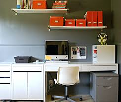 Home Office Desk Organization Desk Organization Eulanguages Net
