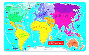 World Map Continents And Countries by World Map Amazon World Map Amazon World Map Amazon Basin