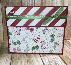 gift card organizer randi s crafty creations stationary card organizer gift box w