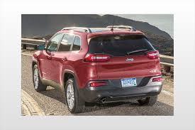 firecracker red jeep cherokee st louis jeep cherokee dealer new chrysler dodge jeep ram cars