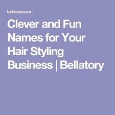 funny makeup business names mugeek vidalondon