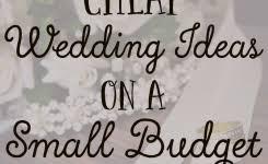 cheap wedding websites wedding inspiration websites 1000 ideas about wedding