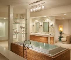 Dar Bathroom Lighting Wondrous Indoor Copper Light Fixtures Tags Copper Light Fixtures