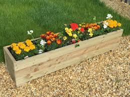 flowers in garden images best 25 garden troughs ideas on pinterest papercrete recipe