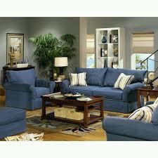 Blue Living Room Furniture Ideas Blue Furniture Living Room Home Design Plan