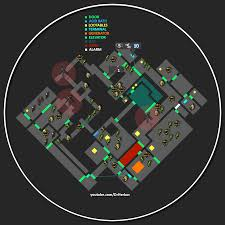 user blog salvator24 bunker alfa guide last day on earth 2ndbunkernewrotated
